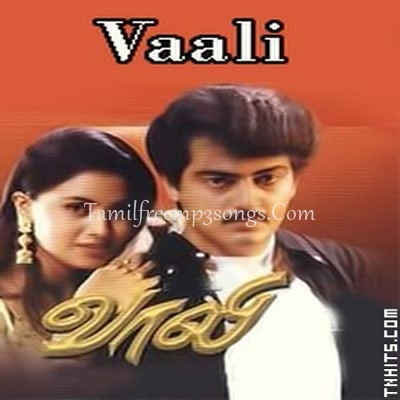 Download Tamil Mp3 Songs Valli
