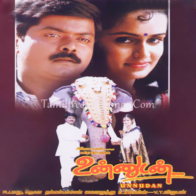 King of Melody Dr. SPB Songs List and Songs Tamil Songs