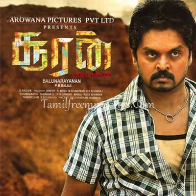 Tamil S List Movies Mp3 Collections Download, A-Z Tamil