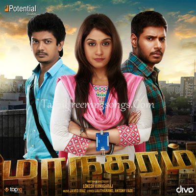 Tamil M List Movies Mp3 Collections Download, A-Z Tamil